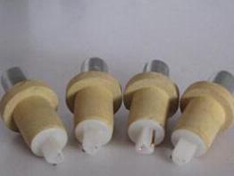 快速热电偶配件 (5)
